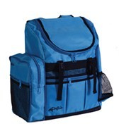Dolfin Backpack