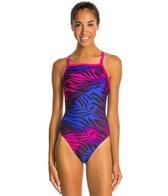 Waterpro Women's Fierce One Piece Swimsuit