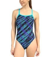 Waterpro Women's Galaxy One Piece Swimsuit