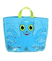 Melissa & Doug Kids' Beach Tote Beach Bag