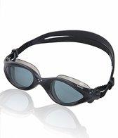 Arena Imax Pro Goggle