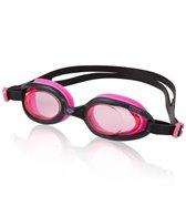 Arena X-Flex Goggle