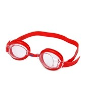 Arena Bubble Jr. 3 Goggle