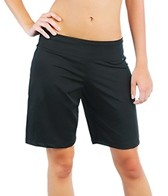 Saucony Women's Cha Cha Running Long Short