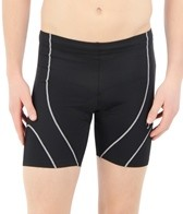 CW-X Men's Tri Shorts