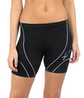 CW-X Women's Tri Shorts