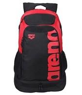 arena-fastpack