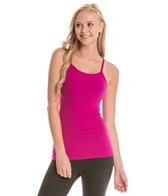beyond-yoga-womens-multicross-cami