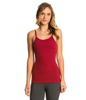 Beyond Yoga Women's Multicross Cami