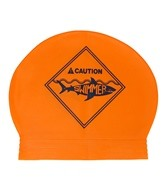 sporti-caution-latex-swim-cap