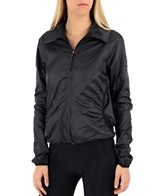 O'Neill 365 Women's Breaker Jacket