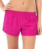 O'Neill 365 Women's Dynamic Short
