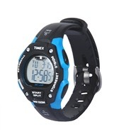 Timex Ironman Men's 30-LAP Full Watch