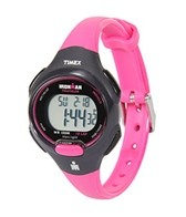 timex-ironman-womens-10-lap-mid-watch