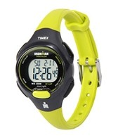 Timex Ironman Women's 10-LAP Mid Watch
