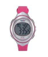 timex-ironman-womens-clear-view-30-lap-watch