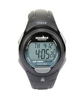 Timex Ironman Core 10-LAP Full Watch