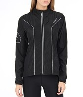 2XU Women's Elite Running Jacket