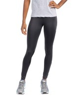 2XU Women's Active Full Running Tights
