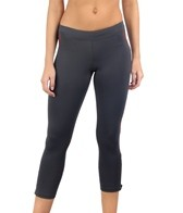 2XU Women's Active 7/8 Running Tights