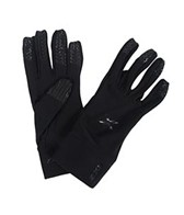 2XU Running Gloves