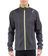 2XU Men's Perform Running Jacket
