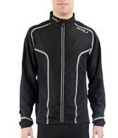 2XU Men's Active 360 Running Jacket