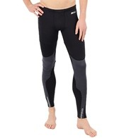 2XU Men's Thermal Running Tights