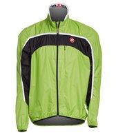 Castelli Men's Compatto Lite Jacket