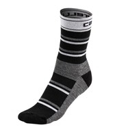 Castelli Gregge 12 inch Cycling Sock