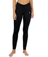 Mountain Hardwear Women's Super Power Running Tight