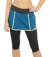 Mountain Hardwear Women's Pacer 2-In-1 Running Skeggin