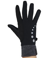 Mountain Hardwear Men's Winter Momentum Running Glove