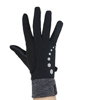 Mountain Hardwear Women's Winter Momentum Running Glove
