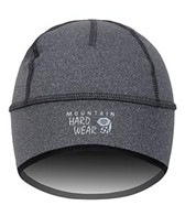 Mountain Hardwear Beta Power Running Beanie