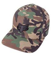 Fox Guys' Legacy Hat