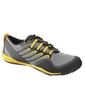 Merrell Men's Trail Glove Barefoot Running Shoe