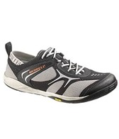 Merrell Women's Dash Glove Barefoot Running Shoe