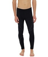 Falke Men's Tarrant Running Long Tights
