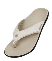 Spenco Women's Yumi Flip Flop