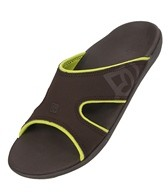 Spenco Women's Kholo Slide