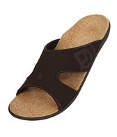 Spenco Men's Kholo Slide