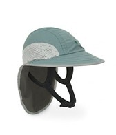 Sunday Afternoons Offshore Water Hat (Unisex)