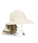 Sunday Afternoons Women's Sundancer Hat