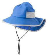 Sunday Afternoons Kids' Play Hat