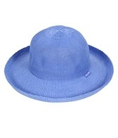 wallaroo-womens-victoria-straw-hat