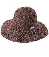 wallaroo-womens-scrunchie-hat