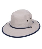 Wallaroo Men's Explorer Hat