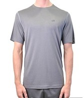 alo-mens-bamboo-short-sleeve-yoga-tee