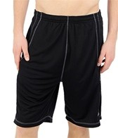 Alo Men's Recovery Yoga Short